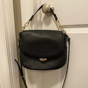 COPY - Kate Spade leather shoulder bag